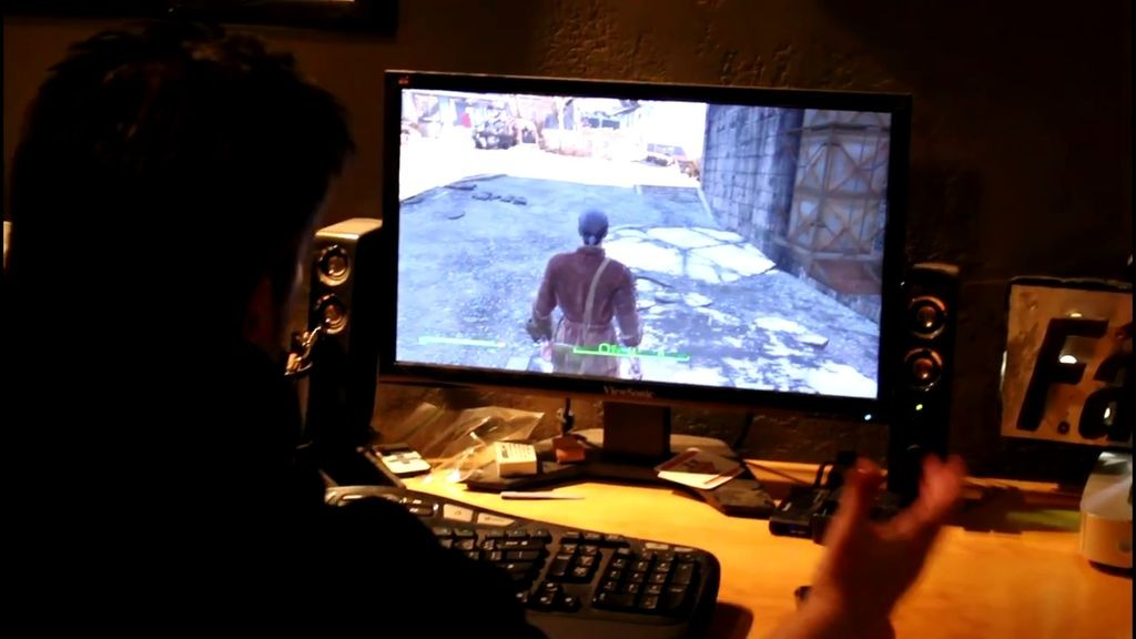 Fallout14