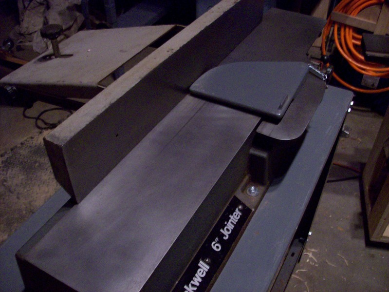 Jointer02