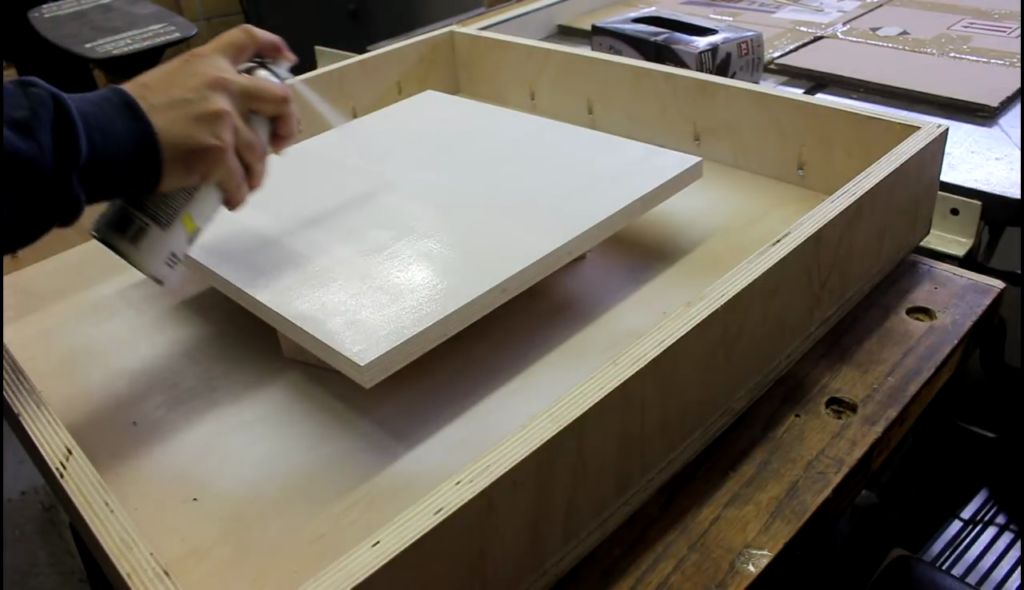 Epoxy Art: Painting With Resin! - Shop Time